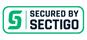 Sectigo Security Certificate